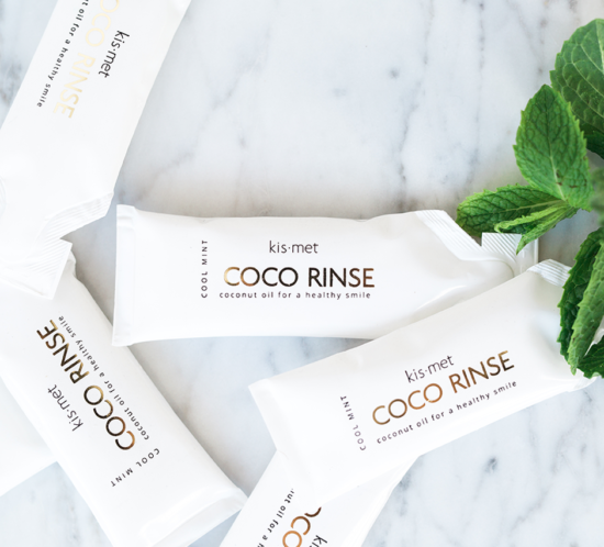 coco-rinse-for-good-oral-health