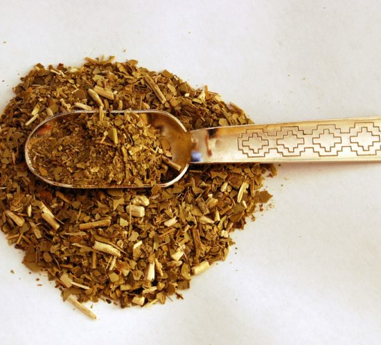yerba-mate-a-traditional-source-of-health-and-energy